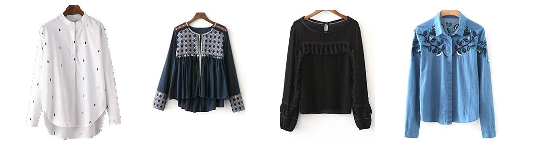 blouse-sans-bis
