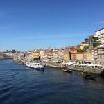 Mes 7 incontournables de Porto