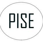 5 conseils pour visiter Pise en une journée