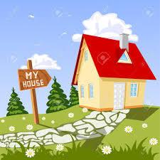 長生きリスクがあるから家は買った方が良い
