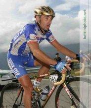 Paolo Bettini alla Vuelta Spagna.jpg