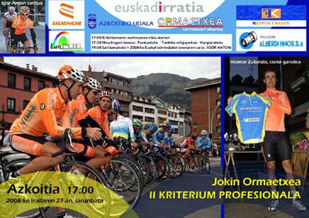 kartela_kriterium_08-2_1.jpg