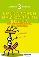 Euskararen Nazioarteko Eguna
