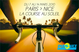 2010eko Paris-Niza