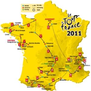 tour11