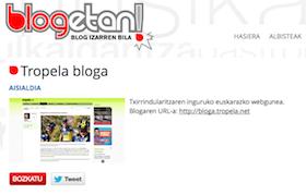2014_Tropela_bloga_Blogetan