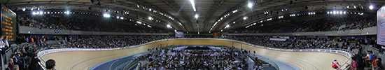 lee-valley-velopark-wikipedia