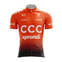 CCC Team