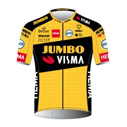 Team Jumbo - Visma