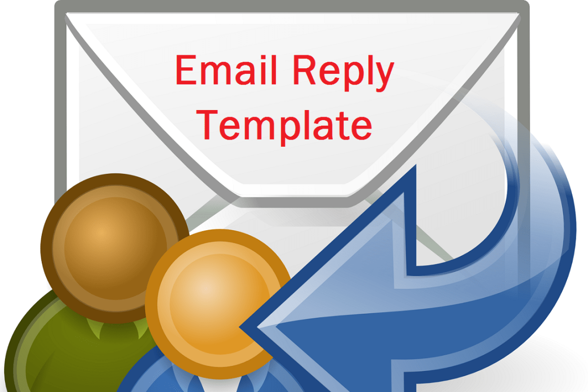 Email Reply Template to Collaboration Request
