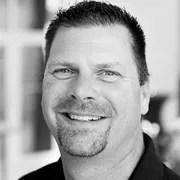 Derek Melber - MVP Microsoft