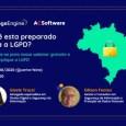 LGPD ManageEngine