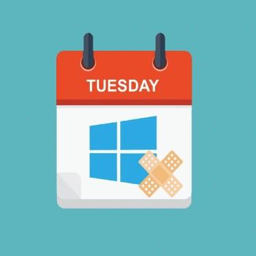 O Patch Tuesday de setembro de 2020 vem com correções para 129  vulnerabilidades em produtos da Microsoft – Blog ACSoftware – ManageEngine