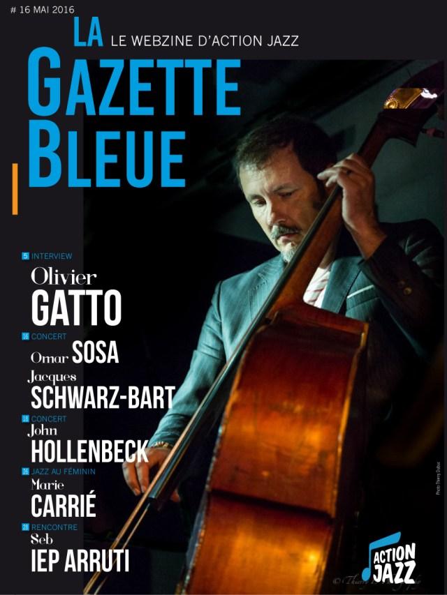 GazetteBleue_N°16_Mai2016-1