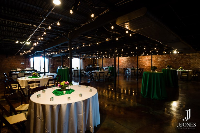 10 Must See Wedding Venues In Sc South Carolina Wedding Venues