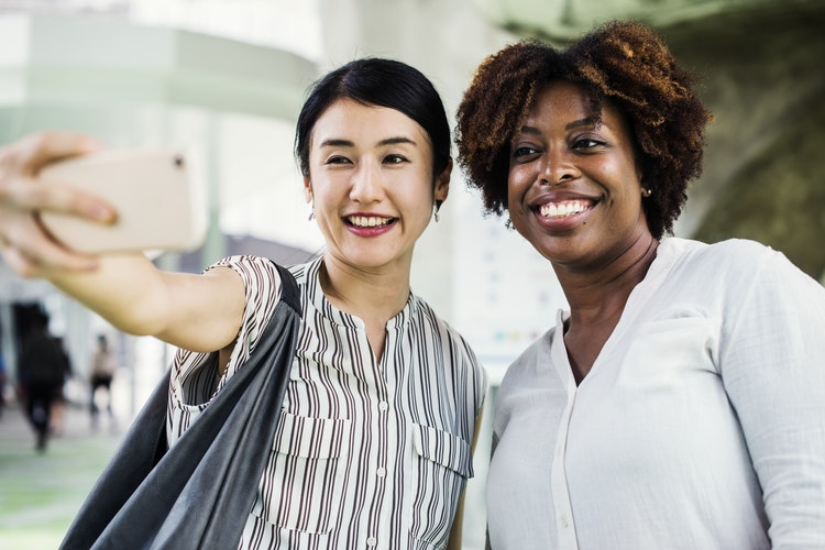 How to Empower Women in the Workplace