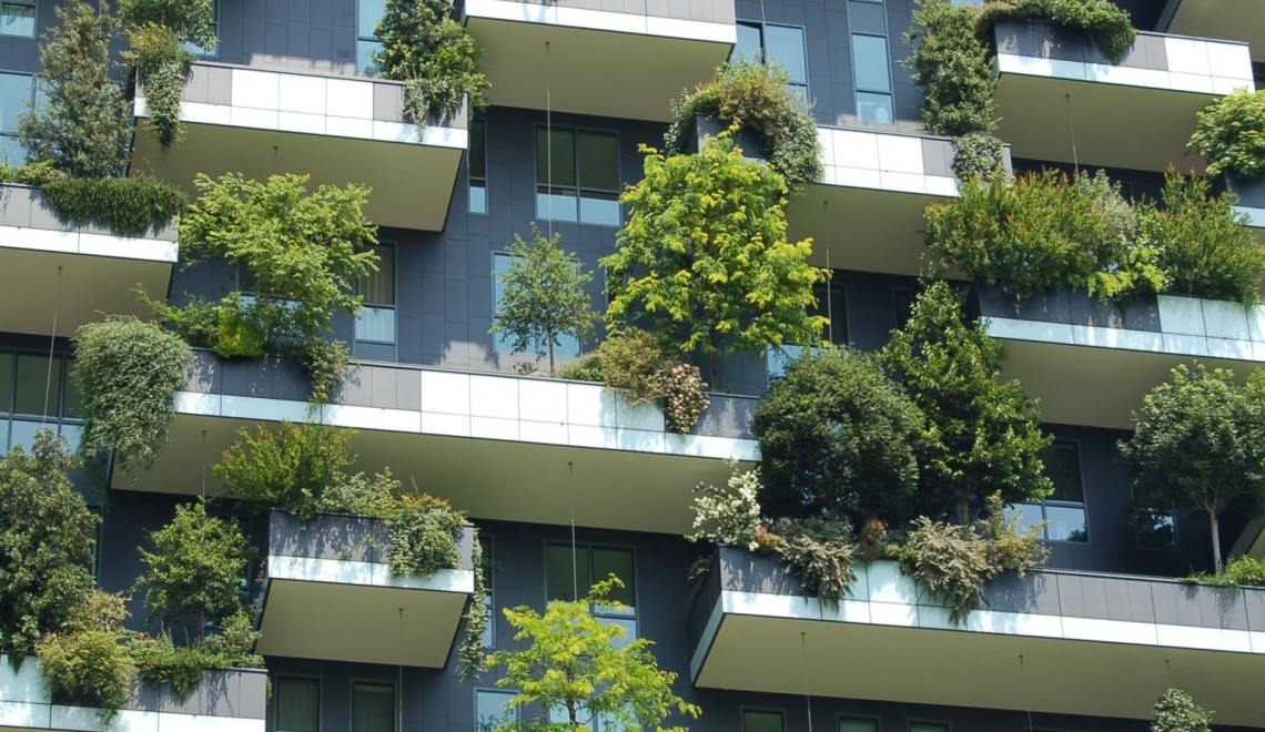 5 Tips to Save the Environment at Work