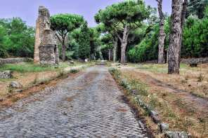 The Appian Way, Ancient Rome's greatest highway, is fabulously preserved and wonderful treat for travelers. Here's how to visit one of the best attractions in Rome.