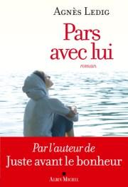 PARS_AVEC_LUI_couv.indd