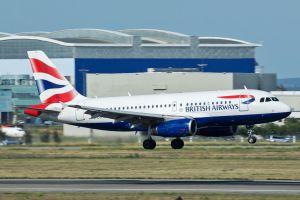 Cómo diferenciar los modelos de la familia A320