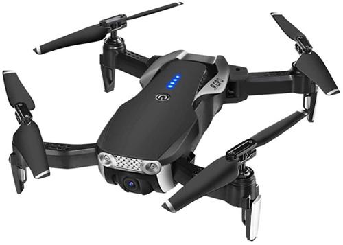 Drone con GPS EACHINE 511S