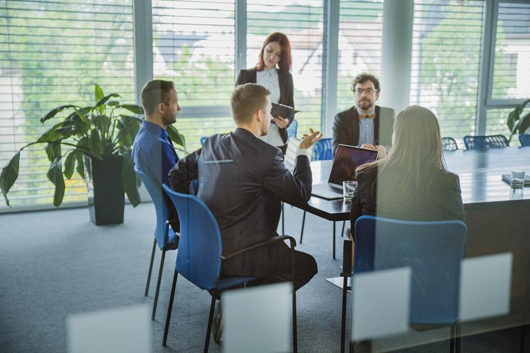 understanding workplace culture