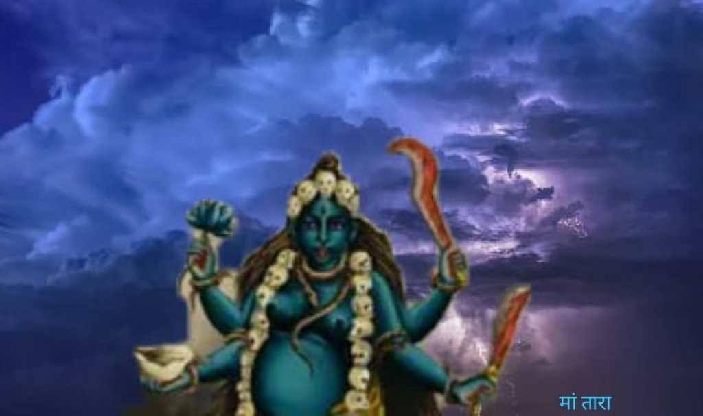 कोन हैं दस महाविधा : kon ha 10 mahavidhya