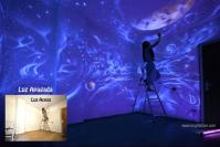 paredes-pintura-fluorescente-Bogi-Fabian-2