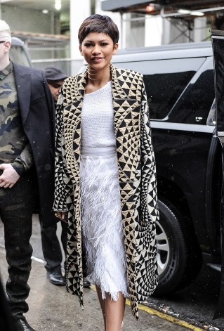 celebrity-sightings-february-14-2015-fall-2015-mercedes-benz-1