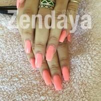 zendaya-coleman-nails-11-500x500