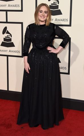 adele-grammy-awards-arrivals-21516