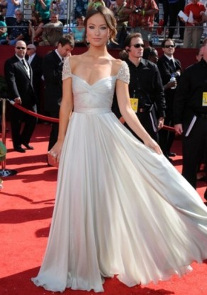 tloqcz-l-610x610-dress-2014%2bprom%2bdresses-prom%2bdress-white%2bdress-famous-long%2bprom%2bdresses