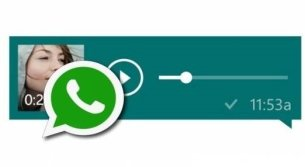 Whatsapp Gelen Sesli Mesaj Nasıl Dinlenir, Dinlenmeli ?