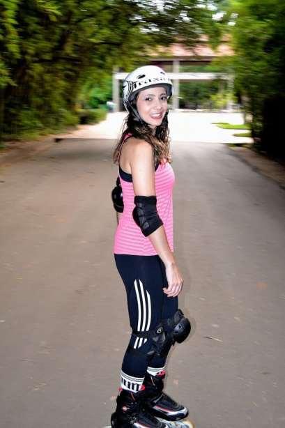 blog a melhor escolha_fe goncalves patins