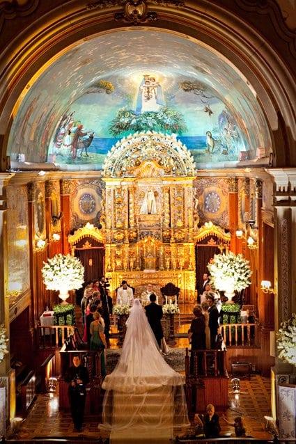 casamento luxuoso_anna quast