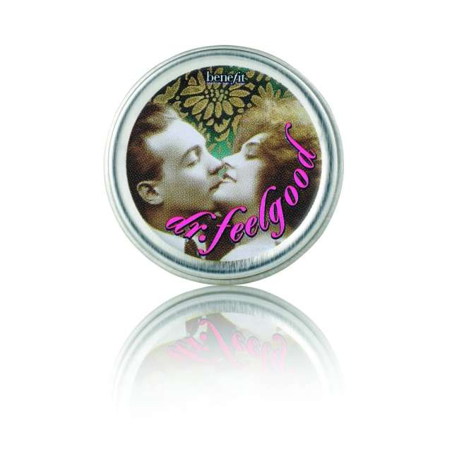 Benefit_Dr Feelgood