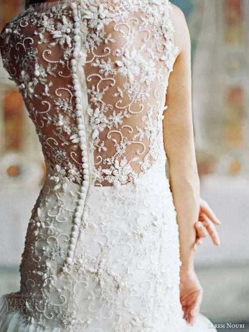 Modelo Vestido Casamento3