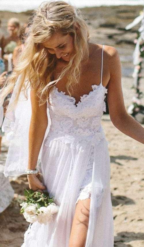Modelo Vestido Noiva2