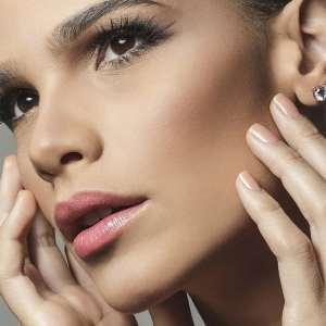Maquiagem Maria.Valentina