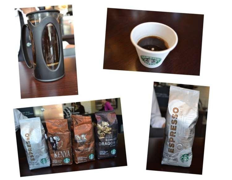 Starbucks Brasil Degustacao Cafe1