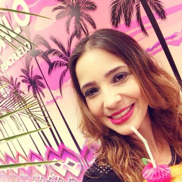 Triya para Riachuelo Fe Goncalves blog amelhor escolha_Fotor