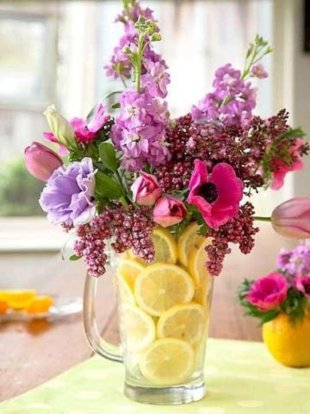 Vaso de flores1