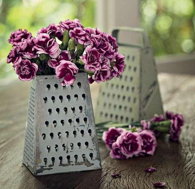 Vaso de flores8