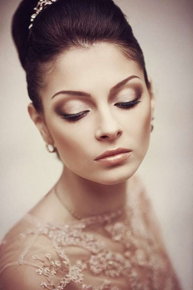 Maquiagem para noiva3