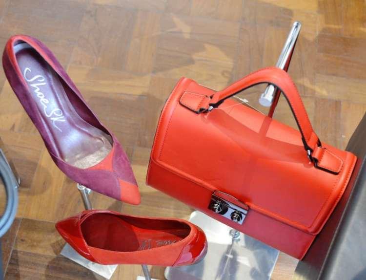 Shoestock2