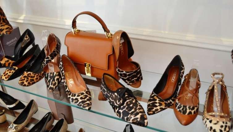 Shoestock5