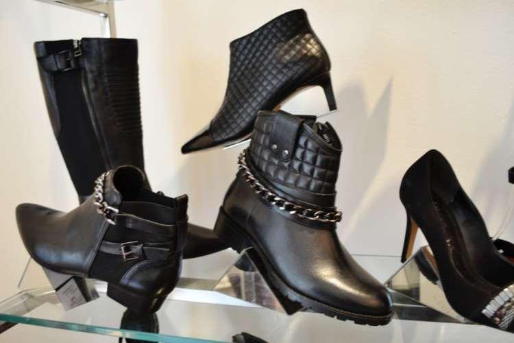 Shoestock6