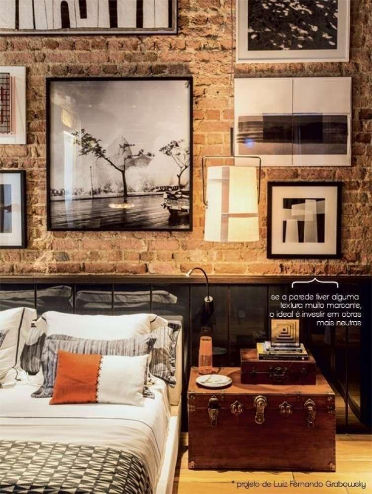 decoracao-parede-quadros-fotos-referans-blog-03