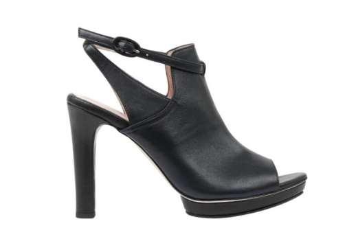 Sapato Salto Repetto_Fotor