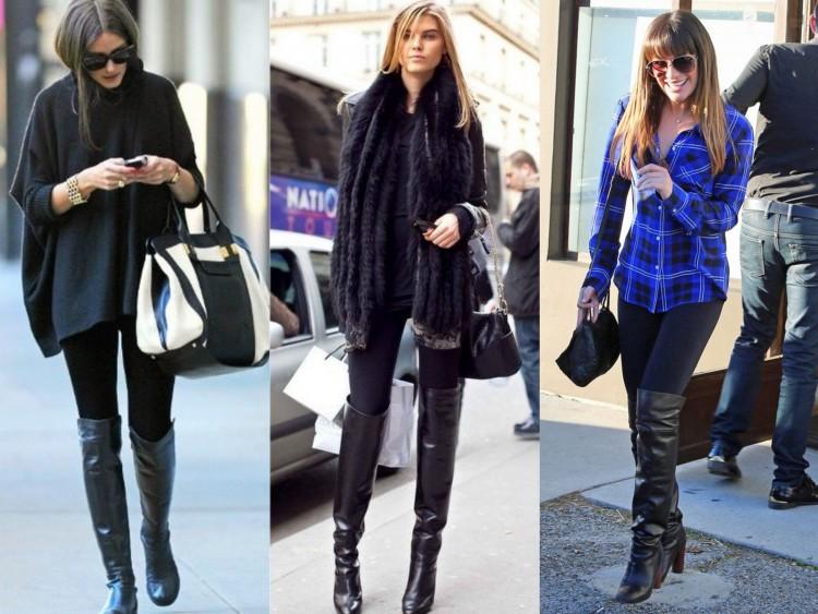 Look-bota-Over-the-Knee-com-calça-legging-750x563